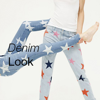 denim_look_banner_main.jpg