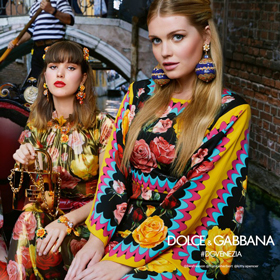 dolce-and-gabbana-summer-2018-платья.jpg